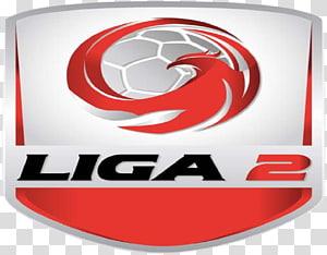 2017 Liga 2 2018 Liga 2 Liga 1 Indonesian football league system, football PNG