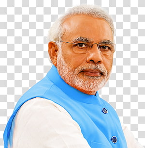 Narendra Modi India UDAN 9th BRICS summit Prime minister, narendra modi PNG