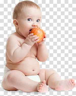 Child Eating Food Healthy diet, child PNG clipart