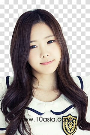 Son Na-eun South Korea The Great Seer Apink Singer, actor PNG clipart