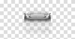 Car door Bumper Automotive lighting Automotive design, car PNG
