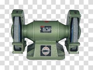 Grinding machine Tool Bench grinder, grinding PNG
