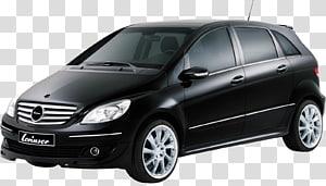 Suzuki Ertiga MERCEDES B-CLASS Mercedes-Benz Car, mercedes PNG clipart