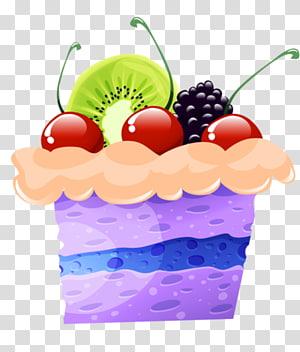 Fruitcake Tart Birthday cake Cupcake, wedding cake PNG clipart
