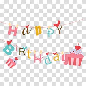 Birthday cake Wedding invitation Greeting card Gift, happy Birthday PNG clipart