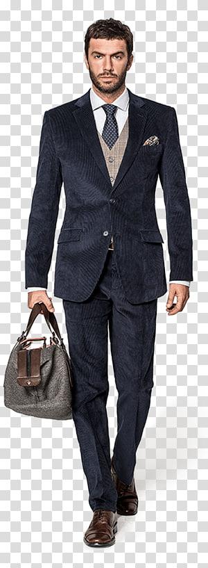 Dress shirt Tuxedo Suit Bespoke tailoring, shirt PNG