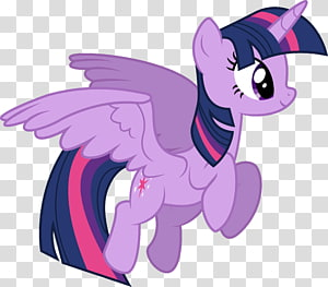 Twilight Sparkle Pinkie Pie , twilight PNG clipart