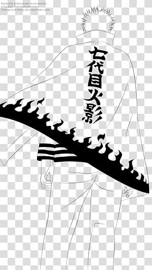 Naruto Uzumaki Kakashi Hatake Sasuke Uchiha Gaara, naruto PNG