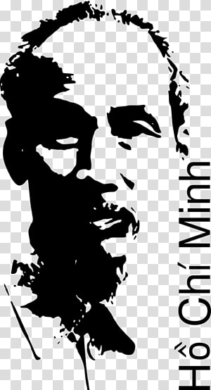 Ho Chi Minh City The prison diary of Ho Chi Minh Ho Chi Minh Communist Youth Union Cadre, ho chi minh PNG clipart