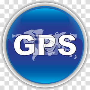 Computer Icons Symbol Global Positioning System, symbol PNG clipart