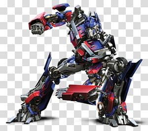 Transformers Optimus Prime, Optimus Prime Bumblebee Transformers Film Autobot, Optimus Prime PNG clipart