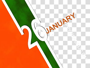 India Public holiday Republic Day Wish January 26, Independence Day PNG clipart