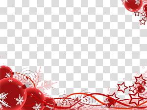 snowflake PNG