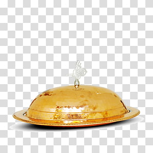 turna bakir Copper Omelette Sahan Cezve, frying pan PNG clipart