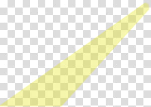 Light beam Ray Yellow, Lumière PNG clipart