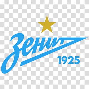 FC Zenit Saint Petersburg UEFA Europa League Football Logo Dream League Soccer, football PNG clipart