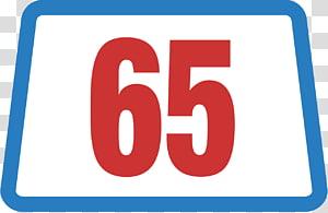 Trademark Logo, 65 PNG clipart