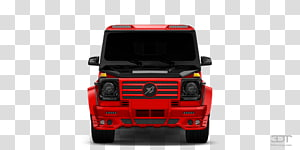 Bumper Sport utility vehicle Car Jeep Motor vehicle, car PNG clipart