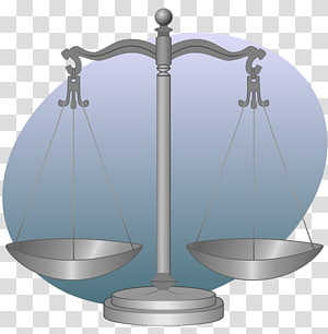 United States Measuring Scales Lady Justice Court, united states PNG