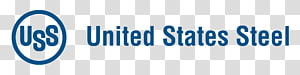 Pittsburgh Fairfield U.S. Steel Company, United States Steel Logo PNG clipart