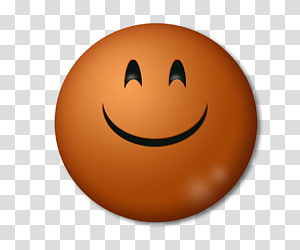 Emoticon Laughter Smile , emoticon PNG clipart