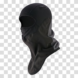 Amazon.com T-shirt Balaclava Hood Clothing, cold Wind PNG