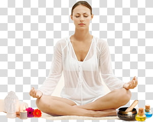 Yoga Weight loss Stress Relaxation technique Health, yoga training PNG