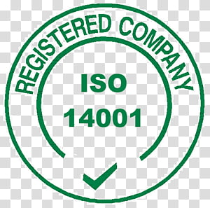 ISO 9000 Quality management system International Organization for Standardization Certification, beds PNG clipart