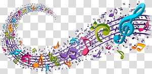 Musical instrument Musical keyboard, Sheet music PNG clipart