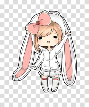 Kavaii Cuteness Cheek Anime Beauty, Anime PNG clipart