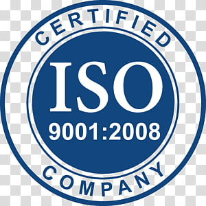 ISO 9000 Certification ISO 9001:2015 AS9100 International Organization for Standardization, Business PNG clipart