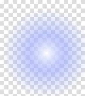 Atmosphere of Earth Sunlight Daytime, glowing circle PNG clipart