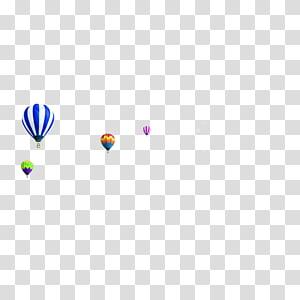 Balloon Pattern, Balloon album PNG