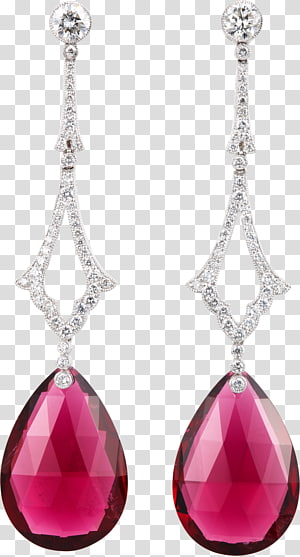 Earring Jewellery Portable Network Graphics Transparency, Jewellery PNG