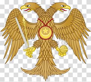 Byzantine Empire Ottoman Empire Thrace Palaiologos Roman Empire, persian PNG