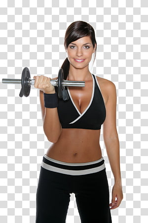 Physical fitness Fitness Centre Physical exercise Woman Weight loss, sports activities PNG