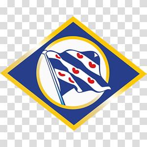 PT Frisian Flag Indonesia Logo Brand Trademark Product marketing, kacang hijau PNG
