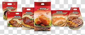 Fast food Junk food Convenience food, junk food PNG clipart