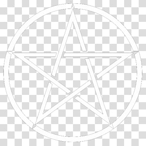 Triangle Pattern, triangle PNG