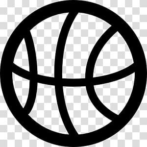 Basketball coach Computer Icons Sport, basketball PNG