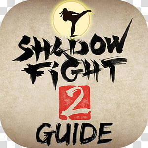 Shadow Fight 2 Game Guide Unofficial Font Brand Computer Icons, shadow fight 2 PNG