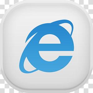 Internet Explorer 11 Web browser Internet Explorer 10 Internet Explorer 8, internet explorer PNG