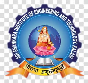Adi Shankara Institute of Engineering Technology Mahatma Gandhi University, Kerala College Bachelor of Technology, technology PNG clipart