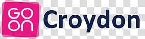 London Borough of Lewisham London boroughs YouTube London Borough of Croydon Logo, go online PNG clipart