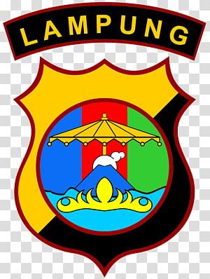 North Sulawesi North Kalimantan East Kalimantan North Sumatra Kepolisian daerah, polda PNG clipart