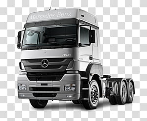 Mercedes-Benz Axor Mercedes-Benz Atego Mercedes-Benz Actros Car, mercedes benz PNG