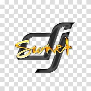 Logo Automotive design Font, design PNG clipart