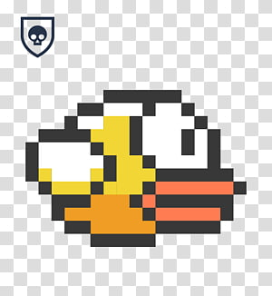 Red Flappy Bird Angry Flappy bird Flappy Bird Blue, others PNG clipart