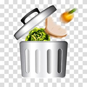 Food waste Organic food, food waste PNG clipart
