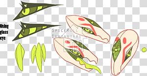 Vegetable Leaf , vegetable PNG clipart